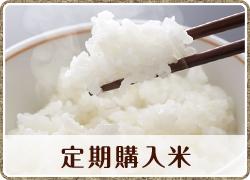 定期購入米