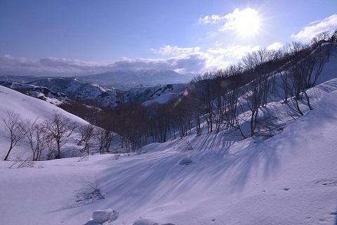 福田風景1