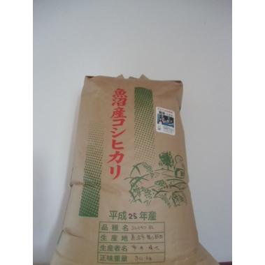 お米30kg