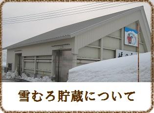雪むろバナー2
